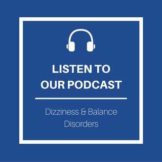 dizzinessandbalance.jpg